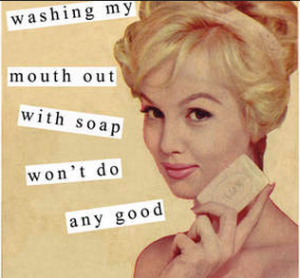via http://newlifeinvermont.com/2013/01/10/potty-mouth-mommy/
