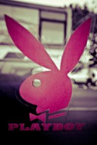 via finalgear365.blogspot.com
