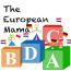 EuropeanMama_all!